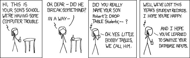 BobbyTables.png