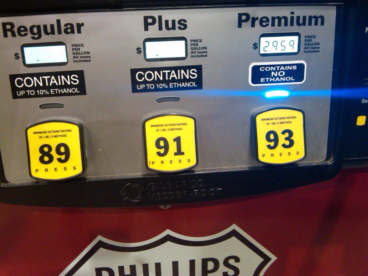 Non Ethanol Gas Near Me >> Ethanol Free Gas Near Me Upcoming New Car Release 2020