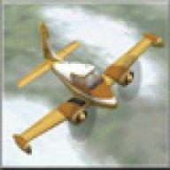 SkykingC310