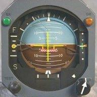rocketflyer84