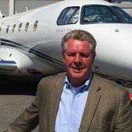 Michael-TNA-Aviation