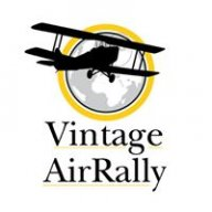 vintageairrally