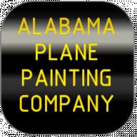 Paintyourplane.com