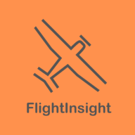 FlightInsight