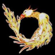 PhoenixFab